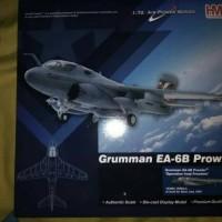 harga Hobby Master 1/72 Grumman Ea-6b Prowler Al Asad Air Base Iraq Tokopedia.com