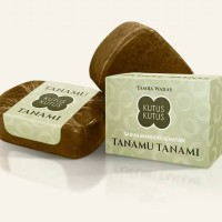 Sabun Tanamu Tanami