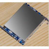 2.4G 2W WiFi signal amplifier mini module booster modul 2.4GHz 2.4