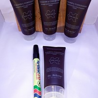 Jual Dr. Scholz Doctor Leather Cleaner & Conditioner Murah