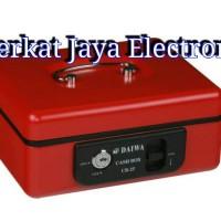 harga Cash Box Kozure Cb 250 Tokopedia.com