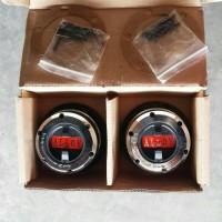 harga Free Lock Jeep Cj7 Tokopedia.com