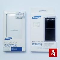 Baterai Battery Kit Samsung Galaxy S5 Original