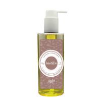 Liquid Soap: Bastille 75% Olive Oil