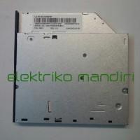 DVD-RW DVD RW UJ8HC for ASUS N550JV N750JV V551L X550 Q550LF Q500 Q400