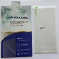 Tempered Glass Premium Buat HP SAMSUNG Kualitas Bagus Harga Murah