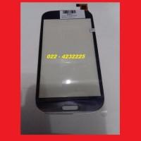 TOUCH CINA REPLIKA SAMSUNG I9300 S3 TIPE A 4,7 +IC BLUE 900037