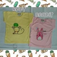 harga Hello Baby / Kaos Hellobaby Xl / Tokopedia.com
