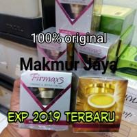 Firmax3-Firmax 3 cream ajaib