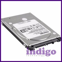 Toshiba Hardisk Notebook 1TB 2.5 Inch