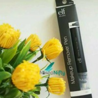ELF Makeup Remover Pen