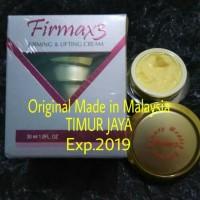 Firmax 3,Firmax3 Original