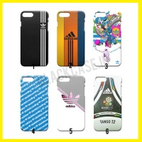 Adidas Sport Apparel All Image Iphone5 Xiaomi Redmi Note F1S OPPO S5