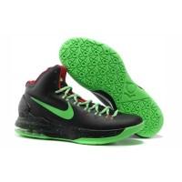Sepatu Basket Nike KD Kevin Durant 5 Premium V - Air Jordan