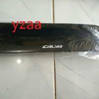 Talang Air Slim Toyota Calya