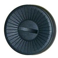 Screw Visor / Kuncian Kaca Helm Zeus Z-610