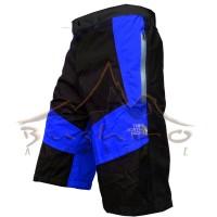 harga Celana Gunung Pendek/ Celana Outdoor Pendek Material Goretex, Waterpro Tokopedia.com