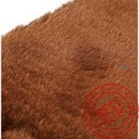 Semir Sepatu Kulit / Leather Shoe Polish terbuat dari wool HHM031