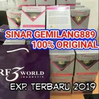 Firmax3 | Firmax 3 Cream Ajaib 100% Original