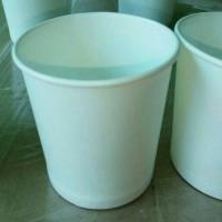 Jual Paper Cup / Gelas Kertas Ukuran 4 oz ( 120ml ) Murah