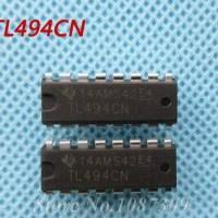 TL 494 TL 494 CN tl494 tl494cn
