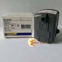 Pressure Switch Original GRUNDFOS 9013FSG2 (Otomatis Asli GRUNFOS)