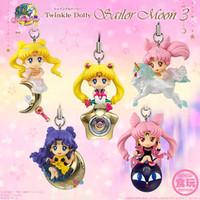 Twinkle Dolly Sailor Moon
