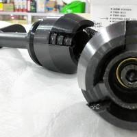 harga Frame Slider Kawasaki Ninja Rr 250cc/pelindung Body Ninja Rr 250 Carbu Tokopedia.com