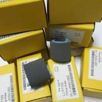 Pick up roller/penarik kertas printer laserjet Hp p1102 canon mf3010
