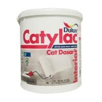 Cat Dasar Catylac 4 Kg