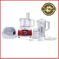 KF Food Processor KF-6013