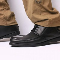 harga Sepatu Kulit Model Smith(boots,pantofel,bally,delta,kickers,nike Tokopedia.com