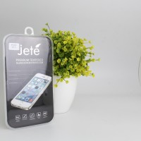 tempered glass JETE Oppo Neo 9 A37 / F1