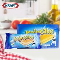 harga Kraft Keju Cake Bolu Keju 16 Gr [1 Box Isi 12 Pcs] Tokopedia.com