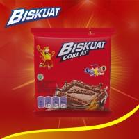 harga Biskuat Biskuit Cokelat 10 Gr [1 Box Isi 20 Pcs] Tokopedia.com