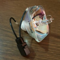 Lampu Proyektor Epson EB X-11 Original