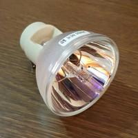 Lampu Proyektor Infocus IN112a Original