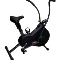 harga Wind Cycle With Cover Tl-8202 Tokopedia.com