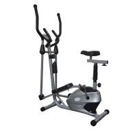 harga Small Crosstrainer Tl-8502 Tokopedia.com