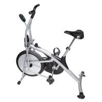 harga Platinum Bike Tokopedia.com