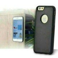 ANTI GRAVITY CASE SAMSUNG GALAXY S5 WITH ORIGINAL PACKING IMPORT