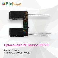 Part Sensor ASF Optocoupler Opto Coupler Printer iP2770 MP258 287 New