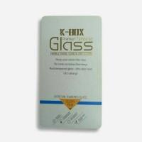 Jual TEMPERED GLASS K-BOX ZENFONE GO B BARU 5 INCH ZB500KL Murah