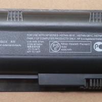 BATERAI ORIGINAL HP PAVILION DM4 DM4T - 1000/1100/1200/1300/2000/3000