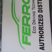 harga Filter Udara Ferrox Daihatsu Xenia 1.3l Dan 1.5l 2004-2015 Tokopedia.com