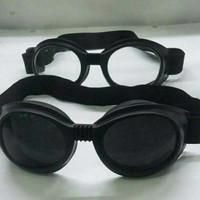 Kacamata Motor SC 005
