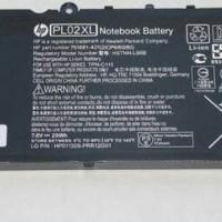 original baterai batre battery laptop HP PAVILION 11-N X360