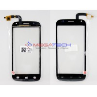 Touchscreen - Ts Mito A180 Black Ori