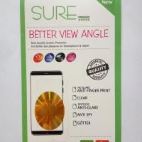 Anti Gores Anti Break Samsung Tab4 8 / T331 ( Buy 1 Get 1 )
