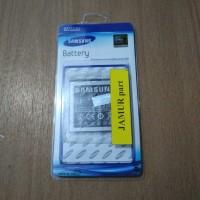BATERAI SAMSUNG i9000/i9003/i9070 (GALAXY S1/GALAXY SL/GALAXY S) 99%